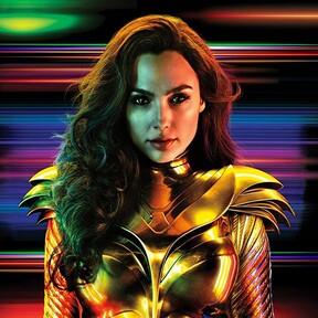 Ya podemos encontrar en Amazon la colección de maquillaje más molona de Revlon dedicada a Wonder Woman