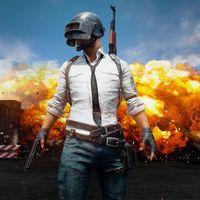 PUBG se juega gratis este fin de semana en Steam para que pruebes sus intensas partidas de Battle Royale
