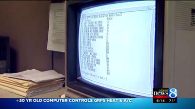 Este Commodore Amiga sigue dando mucha guerra 30 años después