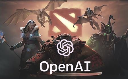 Las 4 cosas más importantes que podemos aprender de la inteligencia artificial OpenAI