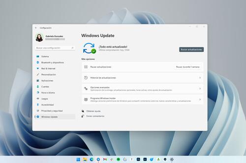 Windows 11 es inminente: cómo preparar tu PC con Windows 10 para actualizar sin problemas ni perder archivos