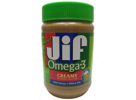 Para obtener omega 3: ¿alimentos enriquecidos o naturales?