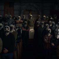 'Watchmen' ya tiene fecha de estreno: la esperada serie llegará a HBO en octubre