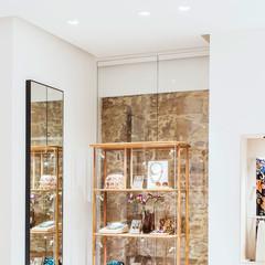 Foto 4 de 22 de la galería uterque-tienda-paseo-de-gracia en Trendencias