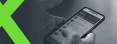 """De pandemia a """"infodemia"""": la no-censura en WhatsApp y el complejo reto de frenar la desinformación (Despeja la X, 1x90)"""