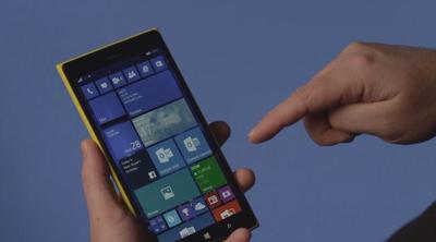 XDA Developers encuentra una forma de instalar la preview de Windows 10 en cualquier Windows Phone