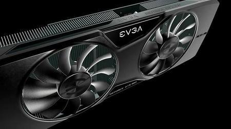 EVGA redefine el enfriamiento en GeForce GTX 980 y GTX 970 con disipador ACX 2.0