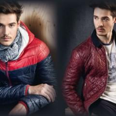 Foto 8 de 19 de la galería armani-jeans-otono-invierno-2015 en Trendencias Hombre