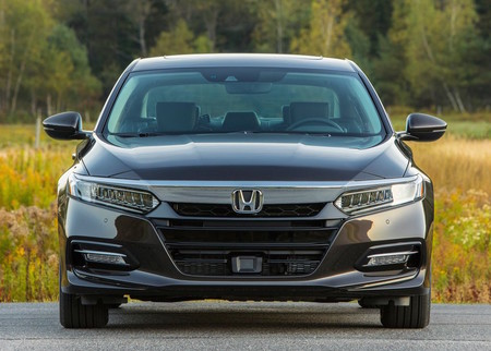 Honda Accord 2018 1024 86