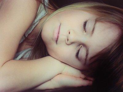 Si roncas muy fuerte tu cerebro podría verse afectado