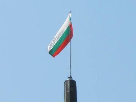 Guía básica para viajar a Bulgaria