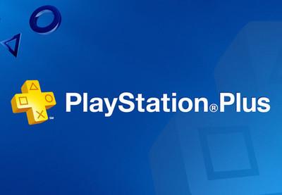Según Sony la mitad de los poseedores de PS4 tienen una cuenta PlayStation Plus