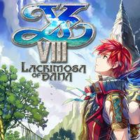Ys VIII: Lacrimosa of Dana ya tiene fecha de lanzamiento en PC y anuncia su Beta final