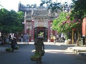 De moda por Vietnam
