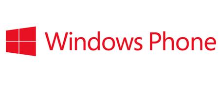 ¿Qué novedades quisieras ver en Windows Phone Blue? La pregunta de la semana