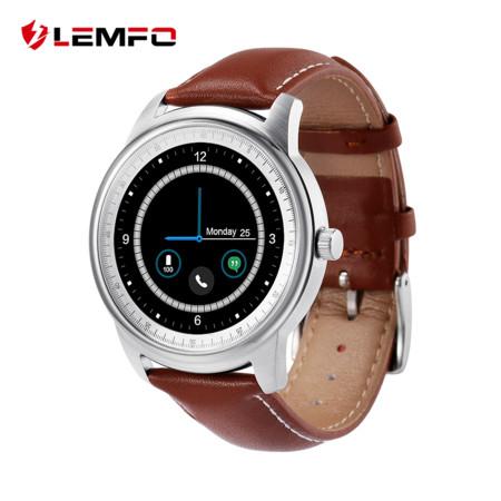 Lemfo Lem1