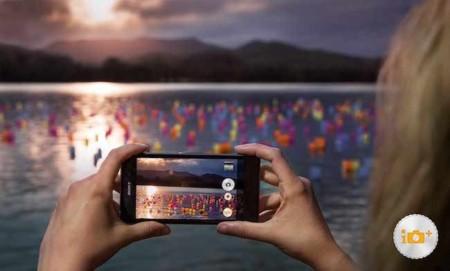 Fotos con smartphone (I): las claves para fotografiar con poca luz