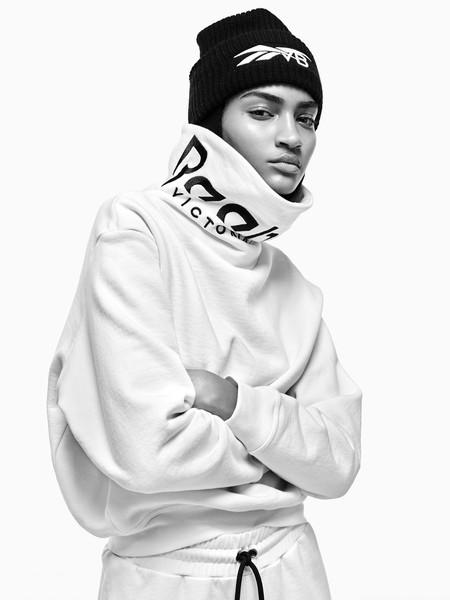 Reebok X Victoria Beckham7