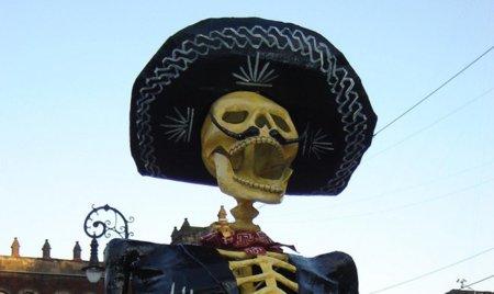 El día en que la piratería mató a cinco personas