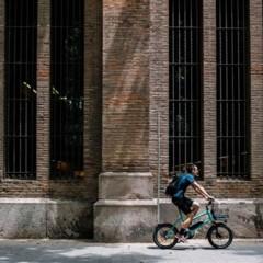Foto 1 de 27 de la galería bicicletas-electricas-orbea-2016 en Motorpasión Futuro