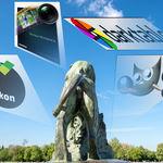 Estos son los mejores programas gratuitos para revelar nuestras fotografías