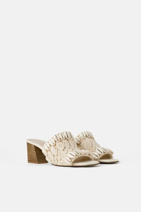 Conchas Zapatos 2019 04
