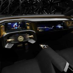 Foto 24 de 31 de la galería nissan-ims-ev-sports-sedan-concept en Motorpasión