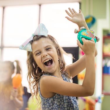 Estos son los mejores países para ser niño: España ocupa el sexto puesto