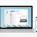 La aplicación Tu Teléfono es ahora compatible con más modelos en un listado en el que Samsung sigue siendo protagonista