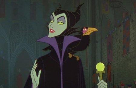 Disney elige a Robert Stromberg para dirigir 'Maleficent'
