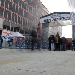Foto 88 de 105 de la galería motomadrid-2017 en Motorpasion Moto