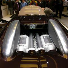 Foto 18 de 24 de la galería bugatti-veyron-hermes-en-el-salon-de-ginebra en Motorpasión