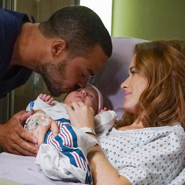 Cómo cuidar el amor de pareja después del primer hijo: cuatro mujeres nos cuentan su experiencia
