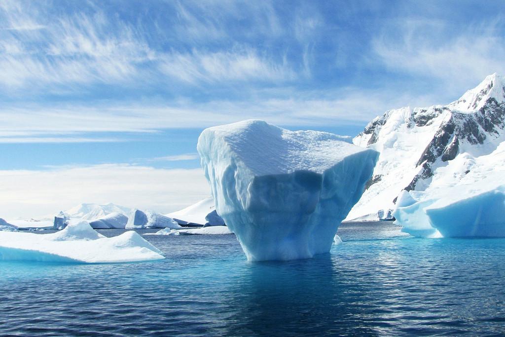 Iceberg 03