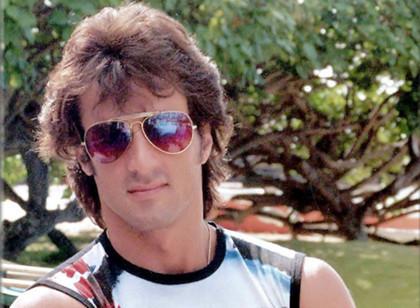 Sylvester Stallone actuará en 'Kambakkth Ishq', una producción de Bollywood