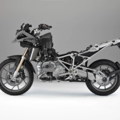 Foto 29 de 44 de la galería bmw-r1200gs-2013-detalles en Motorpasion Moto