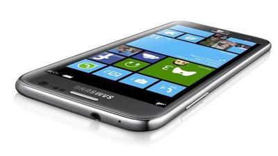 Samsung pagó mil millones de dólares a Microsoft en 2013 por usar sus patentes en móviles Android