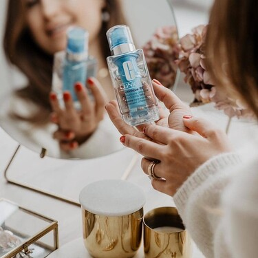 Siete marcas con cosméticos que puedes personalizar: cremas, champús y maquillaje a medida