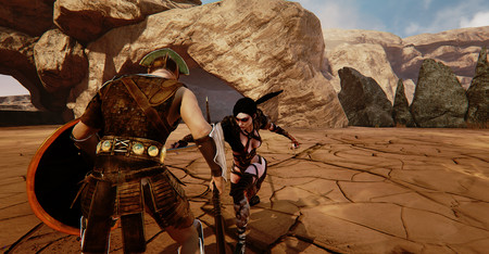 Skara Screeny 3