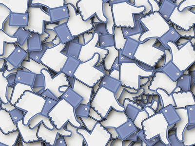 Facebook y Zuckerberg lo admiten: si estás en Facebook deberías asumir que tus datos han sido comprometidos