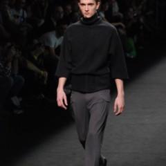 Foto 17 de 99 de la galería 080-barcelona-fashion-2011-primera-jornada-con-las-propuestas-para-el-otono-invierno-20112012 en Trendencias