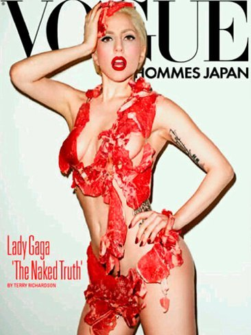 1_lady-gaga-vogue
