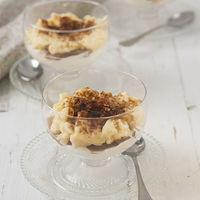 Receta de goxúa: delicioso postre vasco para disfrutar de una sobremesa especial