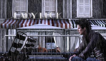 ¿Llueve? Pues perfecto para un Cazando Gangas con las mejores ofertas para comprar tecnología