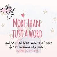 29 palabras y frases de amor que no tienen traducción a otro idioma