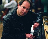 Las diez mejores bandas sonoras de Hans Zimmer