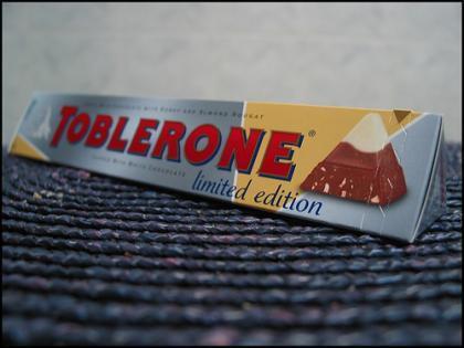 Operación Toblerone