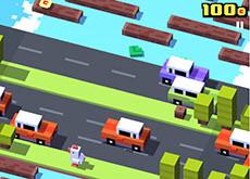 Los 7 mejores juegos gratis que simplemente no pueden faltar en tu smartphone