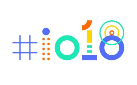 Cinco cosas de Google I/O que nos gustaría ver en la WWDC de 2018 y una que ya nos suena
