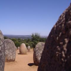 Foto 3 de 8 de la galería megalitos-del-alentejo en Diario del Viajero